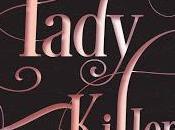 Reseña LadyKiller, Quintín