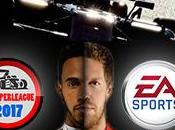 Descarga F1SL 2017 juego Download
