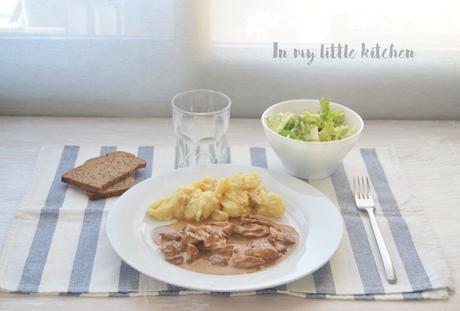 Dietbon, comida de dieta a domicilio
