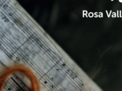 Rosa Valle presenta Sonarás bajo aguas, novela negra ambientada Gijón