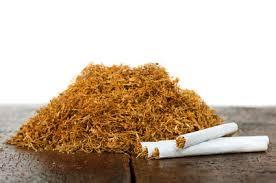 Soñar con el tabaco: Tienes mucho que celebrar.