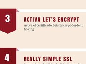 Cómo cambiar HTTP HTTPS paso