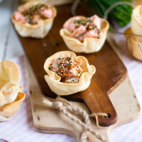 receta-trucha-mostaza-miel-crockpot