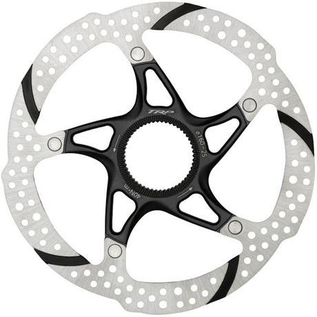 TRP Centrelock Rotor - Frenos de disco - Discos