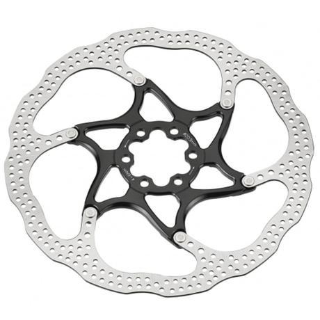 TRP 2 Piece Rotor - Frenos de disco - Discos
