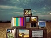 temporada televisión otoño-invierno 2017-2018