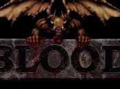 Blood: sangre, torturas explosiones solo videojuego
