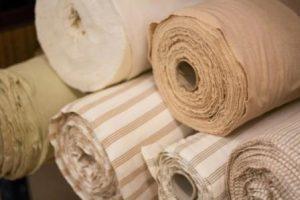 tejido-de algodon-ecologico