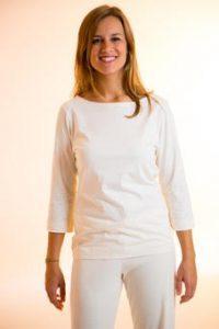 camiseta-cuello-barco-manga 34