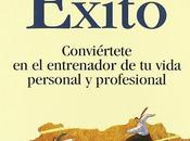 Rincón Lectura Viernes- Coaching para éxito Talane Miedaner
