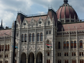 Viaje bodegas balnearios Hungría Introducción