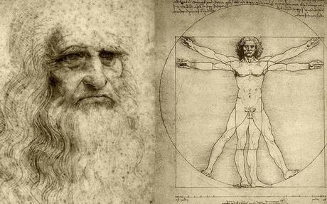 El liderazgo, según Leonardo da Vinci