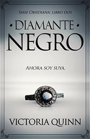 http://www.librosinpagar.info/2017/12/diamante-negro-victoria-quinn-descargar.html