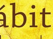 Hablemos Hábitos (Video)