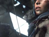 Confirmado nuevo videojuego Tomb Raider para 2018