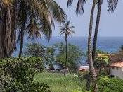 Valle Paul isla Santo Antao Cabo Verde