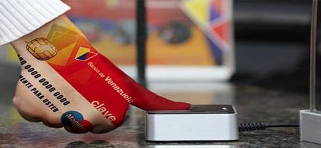 Estos son los 3 nuevos métodos de #pago electrónico del Banco de #Venezuela (@BcodeVenezuela)
