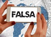 Creen posible acabar #noticias falsas #internet