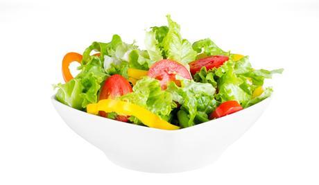 Revelaron el motivo por el que algunas #dietas no funcionan nunca (+detalles)