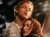 #Titanic cumple años revelan secretos mejor guardados cinta #Peliculas #Cine