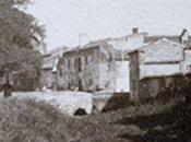 Portiña Miguel Talavera, fotos 1945