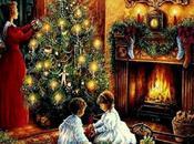CUENTOS VICTORIANOS NAVIDAD: gran lectura navideña