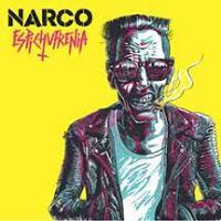 Narco, Espichufrenia