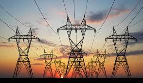 reclamación Iberdrola Endesa Compañía eléctrica resolución a mi favor