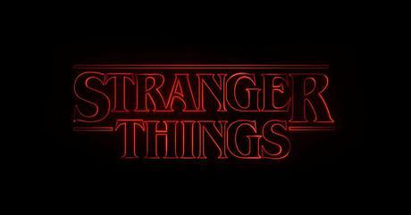 Stranger Things: como los pantalones de campana