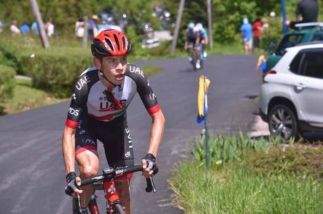 10 fichajes importantes para la temporada 2018 | Ciclismo Profesional