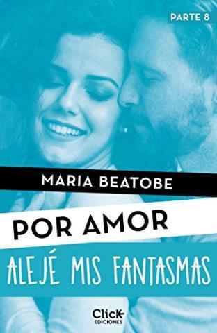 http://www.librosinpagar.info/2017/12/aleje-mis-fantasmas-maria-beatobe.html