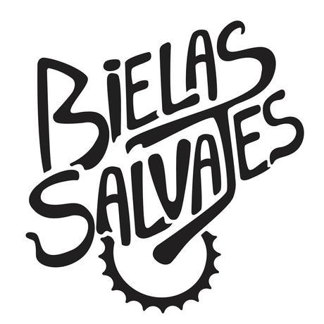"""Mer Cruz, del colectivo Bielas Salvajes: """"La bicicleta supone libertad para las mujeres"""""""