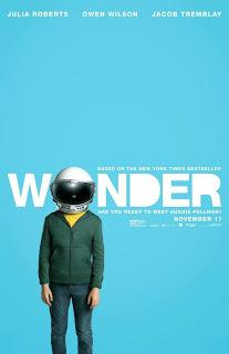 WONDER (USA, 2017) Vida normal