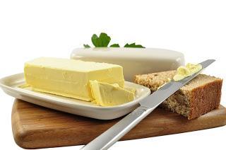Alimentos que pueden ayudar en la prevención del cáncer de mama