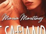 Reseña Desafiando normas, María Martínez