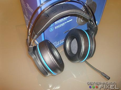analisis Auriculares Razer Thresher img 004