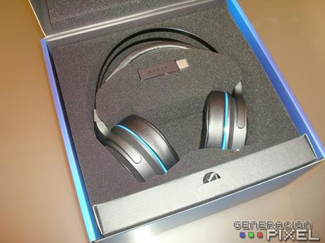 analisis Auriculares Razer Thresher img 002