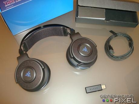 analisis Auriculares Razer Thresher img 003