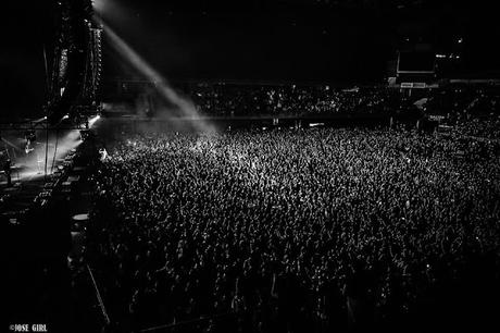 Bunbury en Madrid: De las expectativas vitales a las certezas musicales