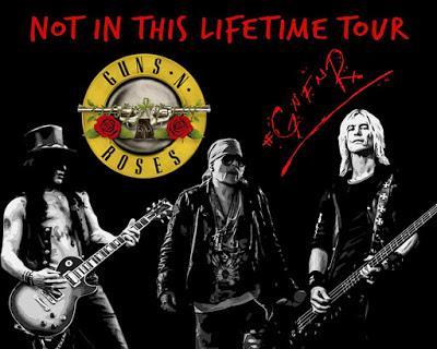 Efemérides del Rock y Heavy Metal: Qué pasó un 10 de Diciembre
