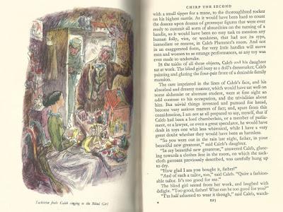 El Grillo del Hogar. Charles Dickens.
