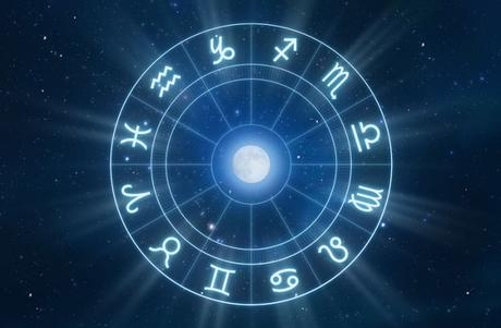 Horoscopo de hoy Domingo 10 de Diciembre del 2017