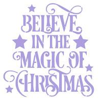 Y seguimos con trabajos navideños.....es lo que toca¡