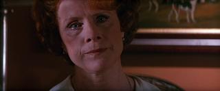 Eclipse total (Dolores Claiborne, Taylor Hackford, 1995. EEUU)