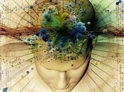 misterio conciencia