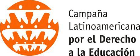 ALERTA REGIONAL. Enfoque de género, diversidad sexual e identidad de género:  retrocesos en el ámbito educativo en América Latina y el Caribe