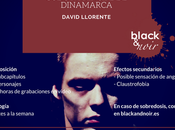 Novelas Black Noir