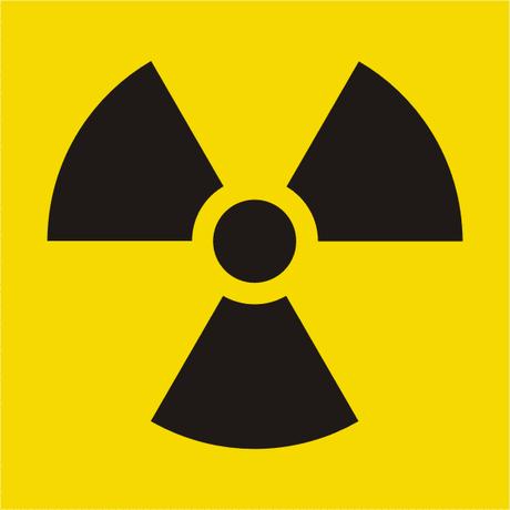 ¿Hay radiación buena y mala?