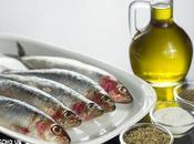 Receta sardinas horno hierbas provenzales