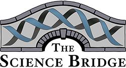 Nace 'The Science Bridge', 200 científicos de todo el mundo se unen para crear centros interculturales de investigación